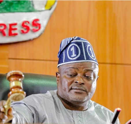 Lagos Assembly passes bills on open grazing ban and?VAT