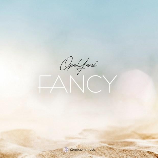 OPEYEMI-FANCY.-1