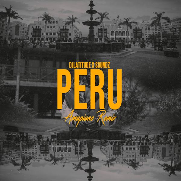 PERUw