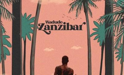 Wadude - Zanzibar