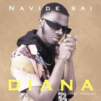 Navide Sai - Diana