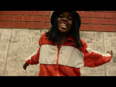 VIDEO: Ajimovoix & Dice Ailes – Focus (Remix)