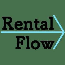 Rental Flow-03