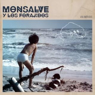 monsalve