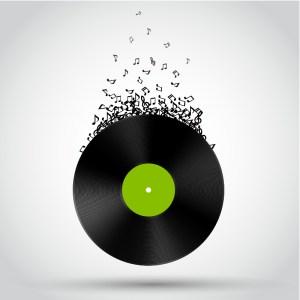 midem_musique_google