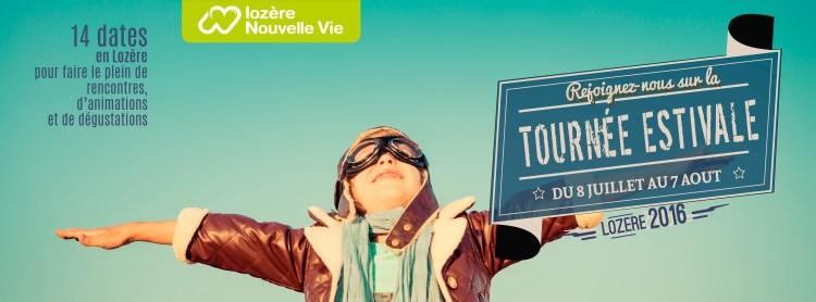 cover_tournee_estivale_2016