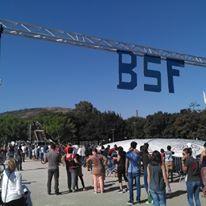 bsf-2