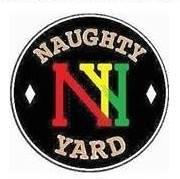 naughtyard-logo