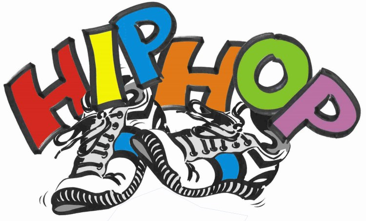 ocb-hip-hop