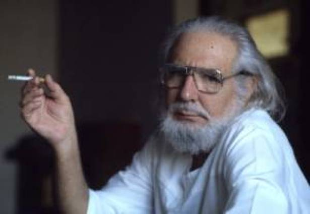Nicaragua's poet Ernesto Cardenal and a reading in La Reyna Bakery are two highlights of this year's Flor y Canto Fest.