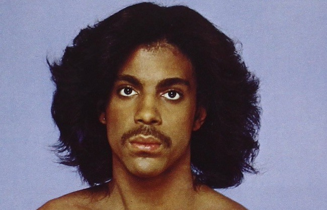 Where To Celebrate Prince With Dancing Hills - Dancer prince hairstyle