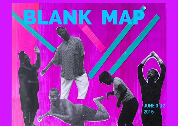 48blankmapposter