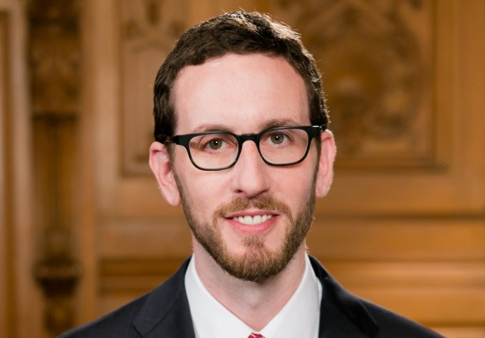 Scott Wiener has a lot more faith in the private housing market than I do