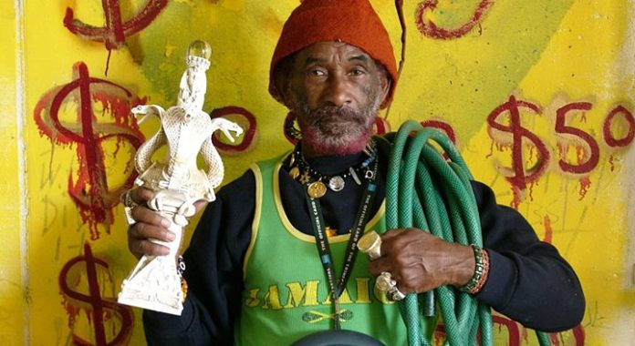 lee-scratch-perry