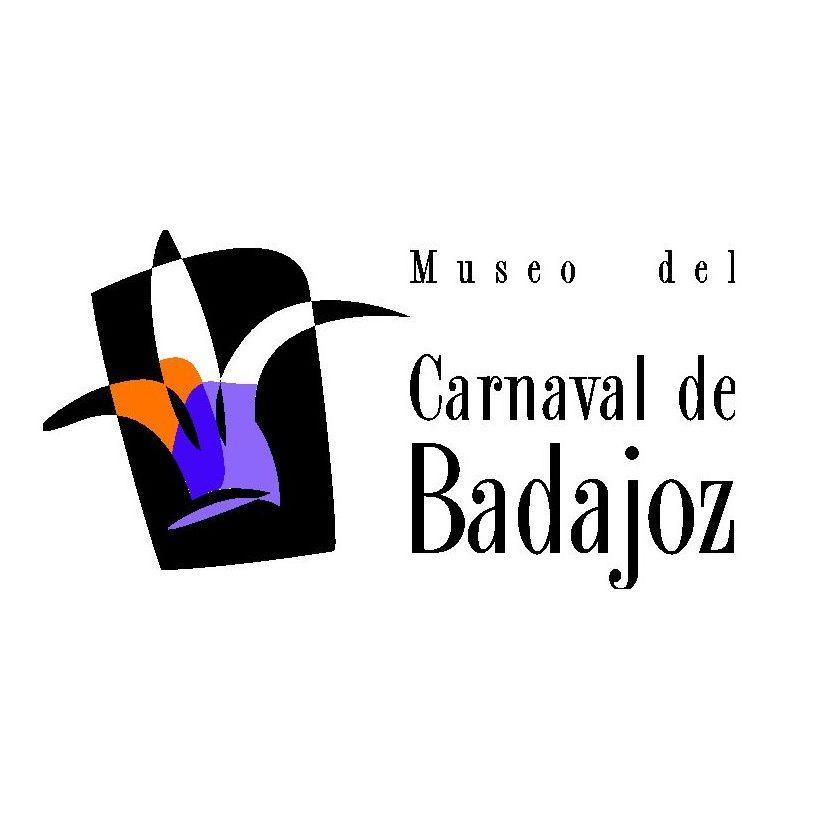 Visita individual al Museo del Carnaval