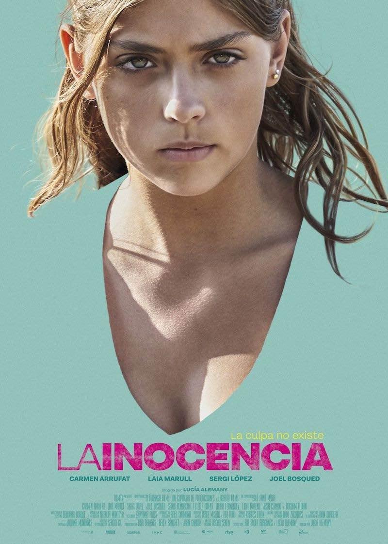 'La inocencia'