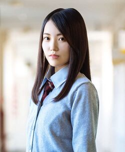 2018年欅坂46プロフィール 松田里奈.jpg