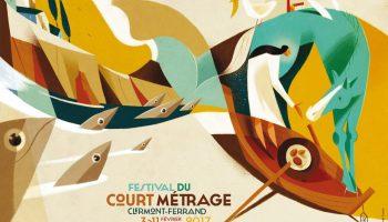Affiche-Festival-Court-Metrage-BD-2017-1170x775