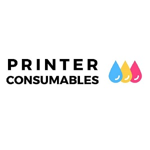 Printer Consumables - Printer Ink and Toner Supplies