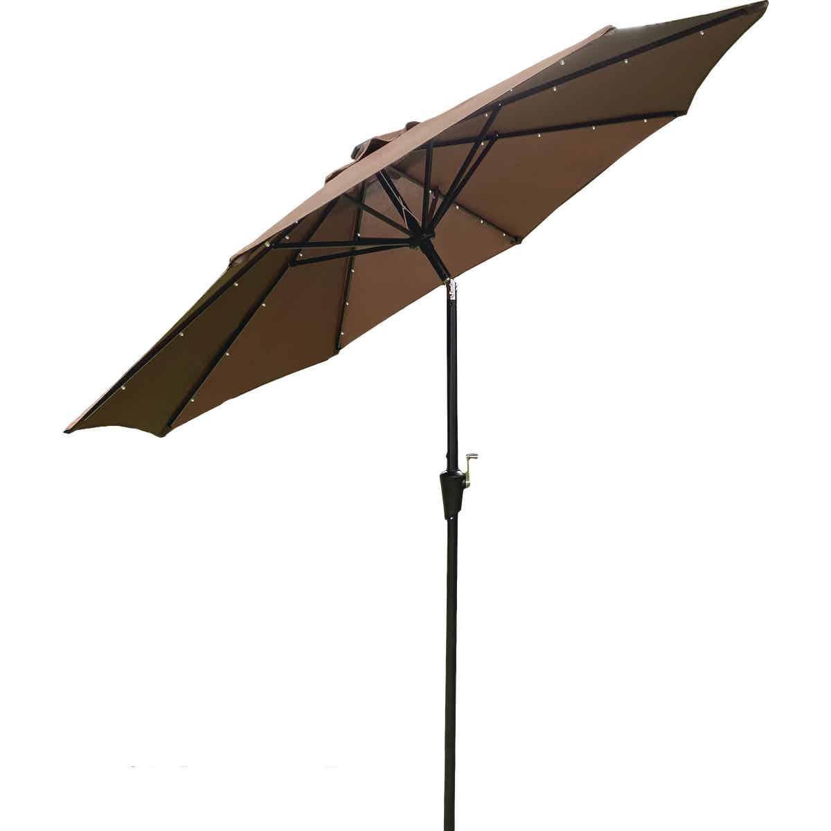 https www acmelumber net shop outdoor living patio furniture patio umbrellas and bases