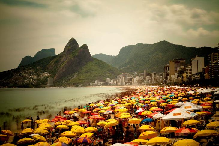 Image result for brazil photography