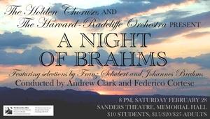 Brahms 2-28-2015 poster - final 2