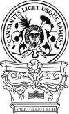 HGC-YGC logos