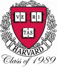 HarvardClassOf1989 2