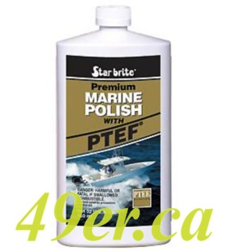 OTHER SAILING PRODUCTS