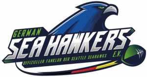 German Sea Hawkers e.V.
