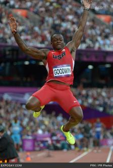 marquise-goodwin-usa-2012-olympics-track-1cMyoM