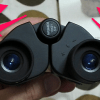 Amazonで人気No.1のNASHICA双眼鏡徹底レビュー!付属品、大きさ、ピント調節、使用感など