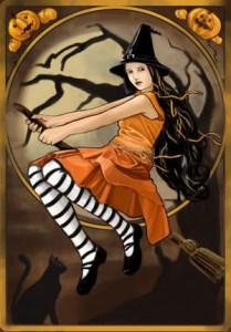 halloweenpaintingartorange-4a8900c29f34e7c03015b9d84d8460e5_h