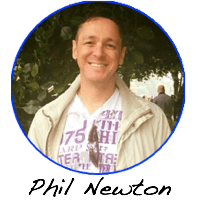 Mr Phil Newton