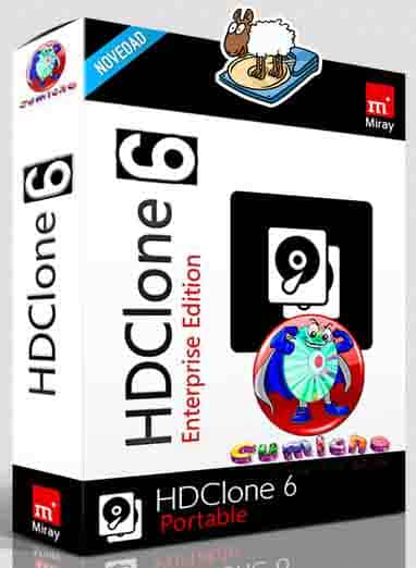 hdclone professional download crack