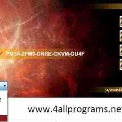 ashampoo movie shrink & burn 2 download