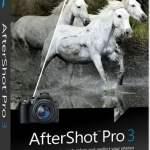 corel-aftershot-pro-3