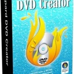 tipard dvd creator full