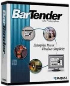 download bartender automation