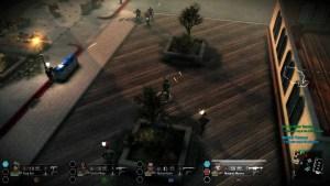 breach-clear-2
