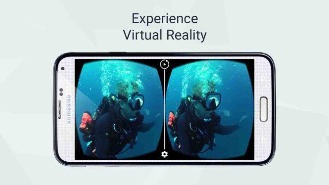 vr-video-player-ss-2