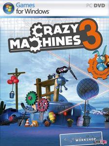 crazy-machines-3