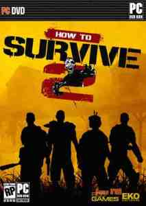 how-to-survive-2