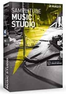magix-samplitude-music-studio