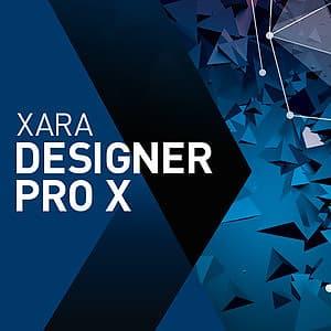 xara photo graphic designer free download full version