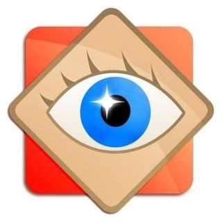 FastStone Image Viewer Corporate v7 3 Full Version   All