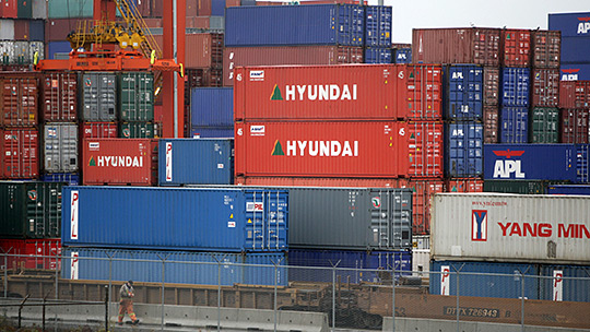 containers_540