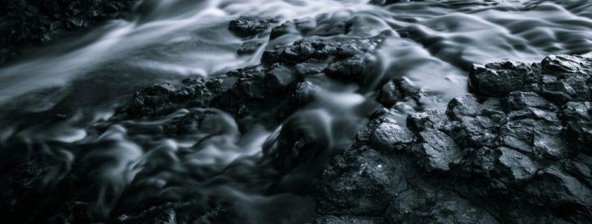 rio revuelto