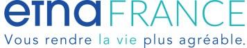logo-Etna-Flyer