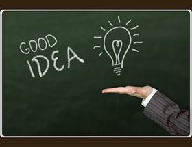 Marka Yönetim Sürecinin Adımları Nelerdir?